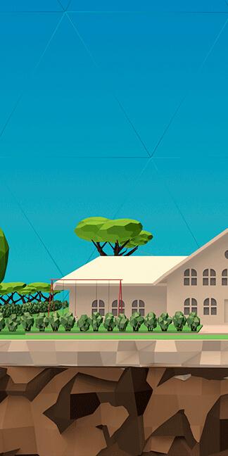 Markendesign-TRACTO-TECHNIK - erstellt von David Bock Marketing und Design aus Attendorn - Design in Südwestfalen - Nordrhein-Westfalen