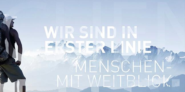 Werbeagentur-TRACTO-TECHNIK - Ein Kundenbeispiel erstellt von der Agentur David Bock Marketing und Design aus Südwestfalen