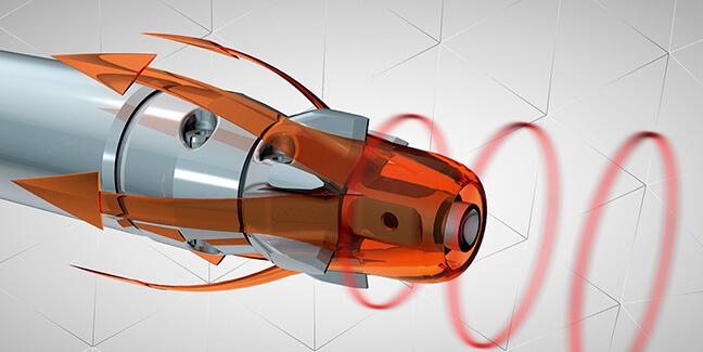 Visuals-TRACTO-TECHNIK erstellt von der Agentur David Bock Marketing und Design aus Attendorn - Nordrhein-Westfalen