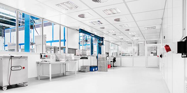 Ein Unternehmen inszeniert von der Marketing und Design-Agentur David Bock aus Attendorn Südwestfalen - Fotografie-Olpe
