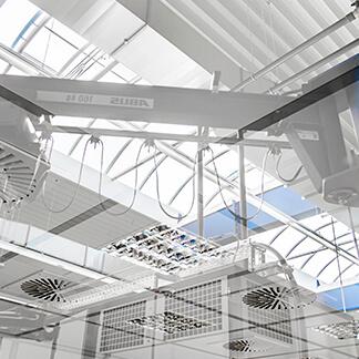 Fotodesign-Olpe erstellt von der Werbeagentur David Bock Marketing und Design aus Attendorn in Südwestfalen - Nordrhein-Westfalen