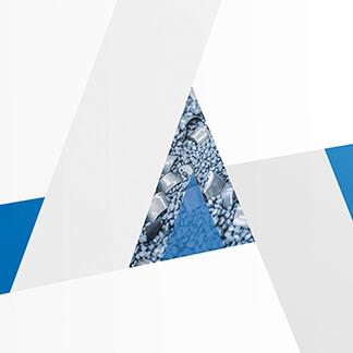 Visual-VIA | Produktion von Visual, Fotografie, Printprodukten und Animationen von der Agentur David Bock aus Attendorn NRW