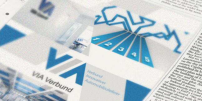 Passendes Design für Ihr Unternehmen - Beispiel aus dem Bereich Print-Olpe der Agentur David Bock Marketing und Design
