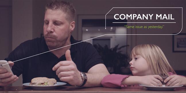 Ein starkes Image unterstützt das Alleinstellungsmerkmal auf dem Wirtschaftmarkt beispielhaft der Imagefilm-VR (Van Rickelen GmbH & Co. KG)