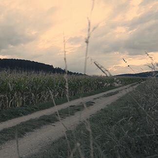 Eine Umsetzung von David Bock Marketing und Design für den Kunden VR (Van Rickelen GmbH & Co. KG) - Virtual-Reality-Attendorn