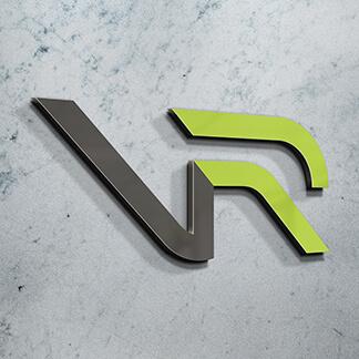Logodesign-Attendorn - Produktion von Visuals, Fotografie, Printprodukten und Animationen von der Agentur David Bock aus Attendorn