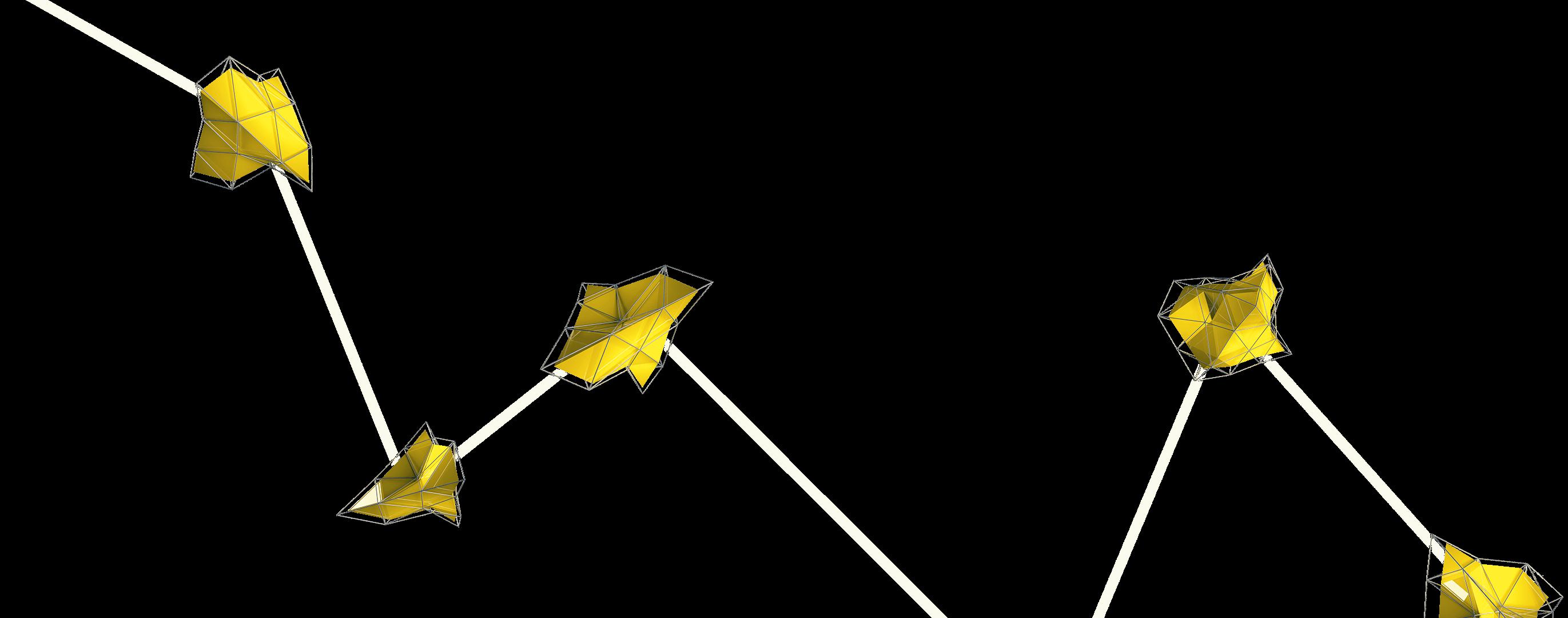 Die Anwendungsfelder von 3d sind vielfältig und ermöglichen Darstellung erlebar zu machen - Die Agentur David Bock visualisiert Ihre Ideen