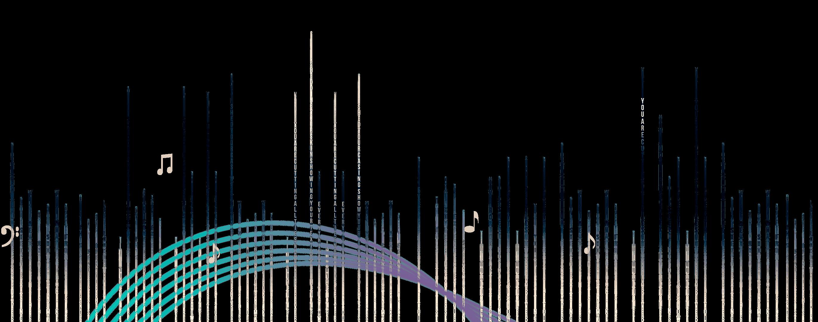 Markante und herausstechende Visuals entwickelt von der Agentur David Bock Marketing und Design - Attendorn | Südwestfalen
