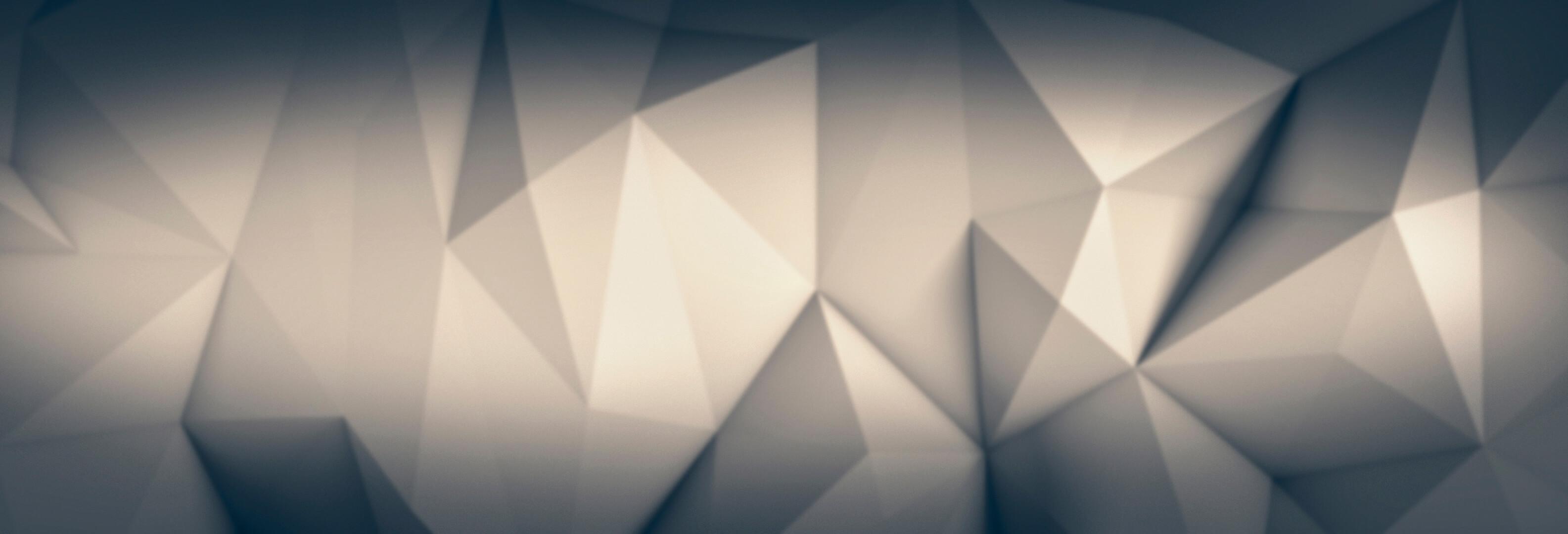 Innovative Ansätze und Realisierung von ungewöhnlichen Ideen? Werbung-Marketing von der Agentur David Bock Marketing & Design aus Attendorn