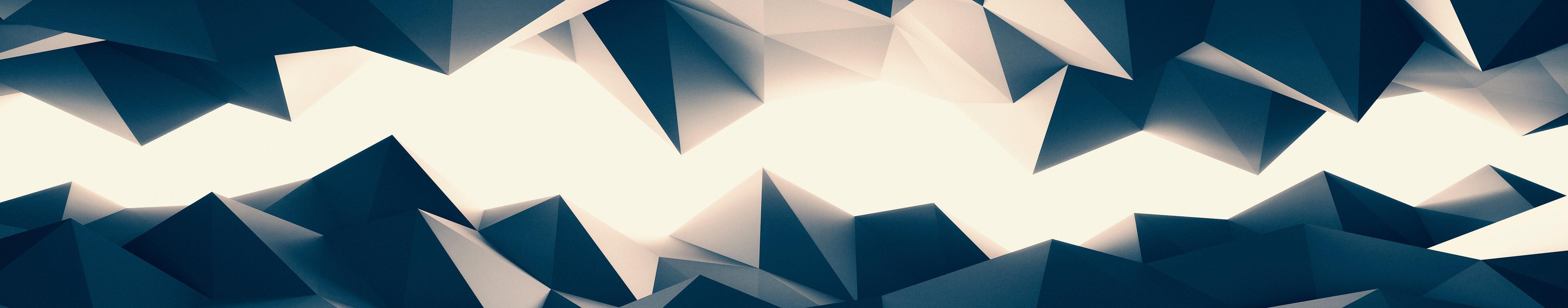 Werbung | Südwestfalen - DBMUD Kreative Wertschöpfung für Ihr Unternehmen - Analyse - Kreation - Umsetzung - Full-Service Agentur