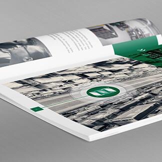 Junior Kühlkörper - Flyer-Plettenberg - speziell erstellt von der Agentur David Bock Marketing & Design aus Südwestfalen