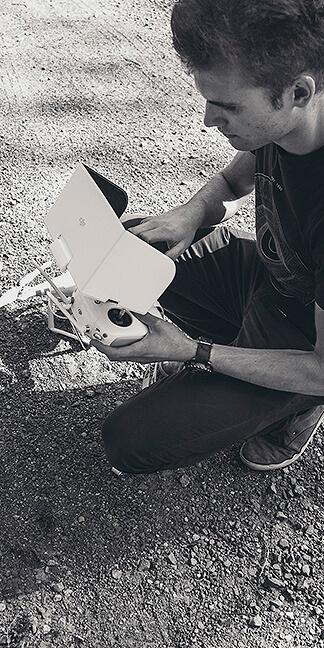 VR-Fotodesign von der Werbeagentur David Bock Marketing und Design aus Attendorn in Südwestfalen | NRW für den Kunden van Rickelen