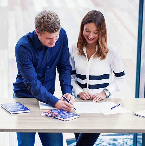 Mubea-HR-Foto-08 | Corporate Identity | Fotografie | Webentwicklung | Online-Marketing | Film & Animation | Messe & Event | Print