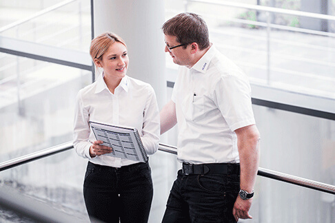 Mubea-HR-Foto-13 | Corporate Identity | Fotografie | Webentwicklung | Online-Marketing | Film & Animation | Messe & Event | Print