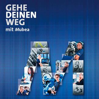 Mubea-HR-Print-01 | DBMUD | Corporate Identity | Fotografie | Webentwicklung | Online-Marketing | Film & Animation | Messe & Event | Print