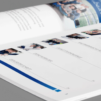 Mubea-HR-Print-03 | DBMUD | Corporate Identity | Fotografie | Webentwicklung | Online-Marketing | Film & Animation | Messe & Event | Print