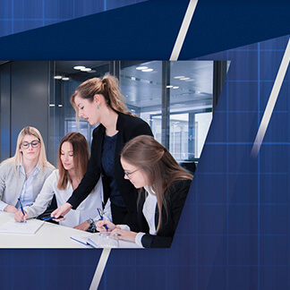 Mubea-HR-Visuals-01 | DBMUD | Corporate Identity | Fotografie | Webentwicklung | Online-Marketing | Film & Animation | Messe & Event | Print