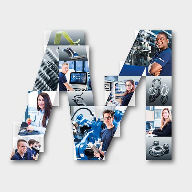 Mubea-HR-Visuals-03 | DBMUD | Corporate Identity | Fotografie | Webentwicklung | Online-Marketing | Film & Animation | Messe & Event | Print
