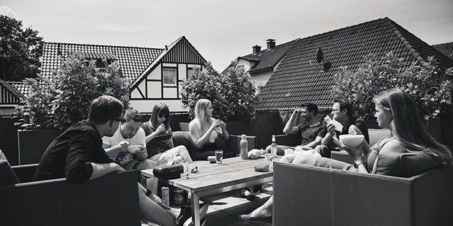 DBMUD-Sommer-Blog-06 | Corporate Identity | Print | Webentwicklung | Fotografie | Online-Marketing | Film & Animation | Messe & Event |