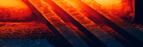 Design der neuen Internetseite für das Unternehmen Chr. Höver und Sohn | Traditionelle Schmiedetechnik im Einklang mit der Moderne - Eine visuelle Umsetzung der Agentur David Bock Marketing & Design - Mit einem Klick sehen Sie mehr!