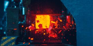 Programmierung der Internetseite für das Unternehmen Chr. Höver und Sohn | Traditionelle Schmiedetechnik im Einklang mit der Moderne - Eine visuelle Umsetzung der Agentur David Bock Marketing & Design - Mit einem Klick sehen Sie mehr!