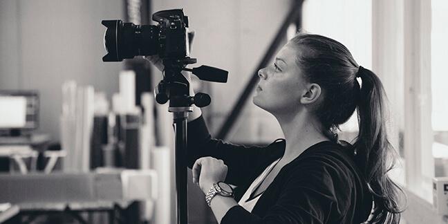 Heute möchten wir euch einen Einblick in unserer Arbeitsweise zeigen - Das Kundenprojekt DIAS Werbung zielte auf einen Relaunch des bisherigen Internetauftritt und bedingte die Entstehung von neuen Fotografien und Visuals.