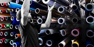 Relaunchkampagne für die Internetseite für das Unternehmen Chr. Höver und Sohn | Traditionelle Schmiedetechnik im Einklang mit der Moderne - Eine visuelle Umsetzung der Agentur David Bock Marketing & Design - Mit einem Klick sehen Sie mehr!