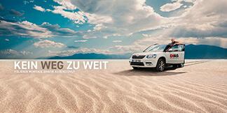 Foto-Paul-Brüser GmbH - begleitet von der Marketing und Design - Agentur David Bock Marketing und Design aus Attendorn - Südwestfalen