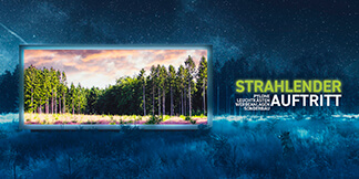 Dokumentarisch festgehalten für die Ewigkeit - Agentur David Bock Marketing und Design aus Attendorn - Fotoauftrag-Finnentrop