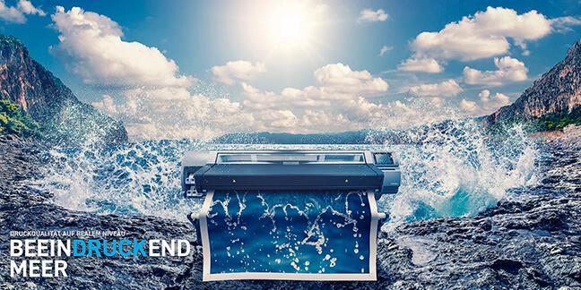 Fotografie-Paul-Brüser GmbH - eine Firma fotografisch festgehalten von der Agentur David Bock Marketing und Design Attendorn