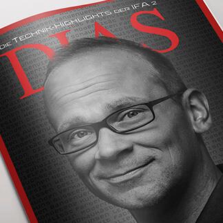 Teambild-TECNORM GmbH & Co. KG erstellt von der Agentur David Bock Marketing und Design aus Attendorn - Südwestfalen