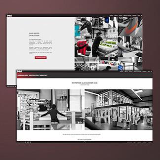 Digitalfotografie-Finnentrop TECNORM fotografisch inszeniert von der Agentur David Bock Marketing und Design in Südwestfalen