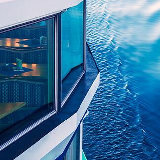Website-Relaunch Personenschifffahrt Biggesee - Die Agentur David Bock Marketing und Design aus Attendorn unterstützt regionale Unternehmen, unabhängig von der Größe, im Bereich Corporate-Design - Fotografie - Internetdesign - 3d - SEO - Online-Marketing - Film