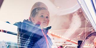 Update der Internetpage | Beispielprojekt - Die Agentur David Bock Marketing und Design aus Attendorn unterstützt regionale Unternehmen, unabhängig von der Größe, im Bereich Corporate-Design - Fotografie - Internetdesign - 3d - SEO - Online-Marketing - Film