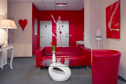 Mubea-HR-Foto-06 | Corporate Identity | Fotografie | Webentwicklung | Online-Marketing | Film & Animation | Messe & Event | Print