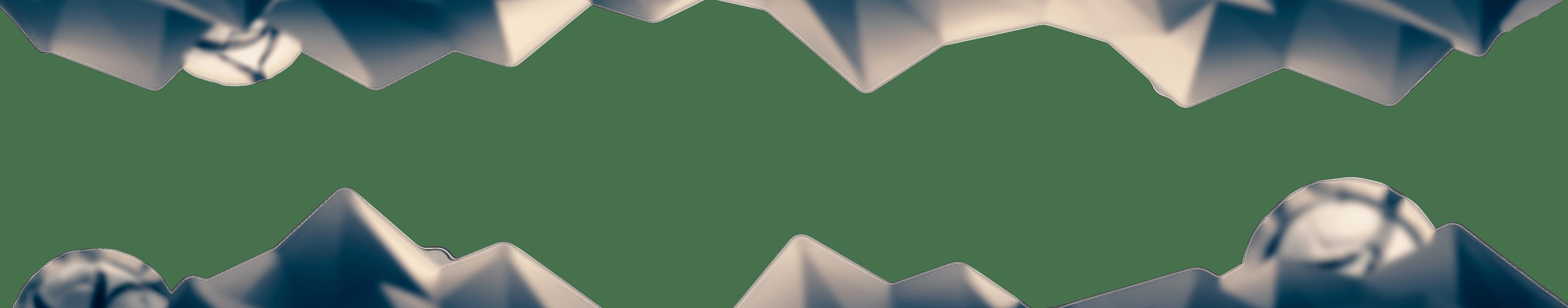 Web-Programmierung entwickelt für Ihre spezifischen Anforderungen und Bedürfnisse - Qualitativ - Einzigartig - Kostentransparent - DBMUD